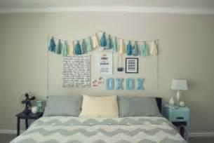 deko ideen selbermachen schlafzimmer innovative wanddekoration selber machen diy wandkunst