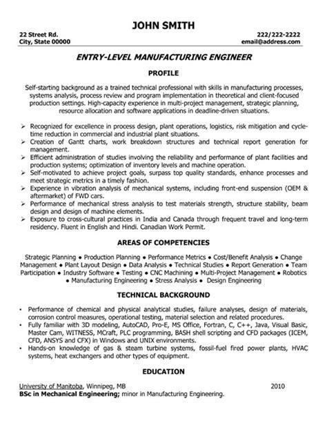 Production Engineer Resume Samples – Sample Resume Download Fresher Engineers   Sample Resume
