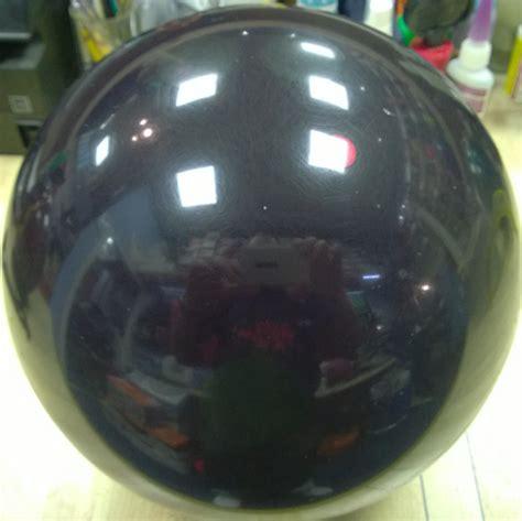 Jayhawk Bowling Detox by 2nd Pre Owned Brunswick Danger Zone Dz2