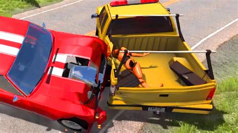 truck bed seats california beamng drive lifeguard dummy truck bed seat car crashes