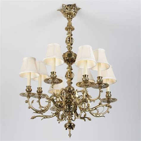 Chandelier Salon Vintage Chandelier Vintage Antique Lighting And Light Fixtures Vintage Ceiling Light