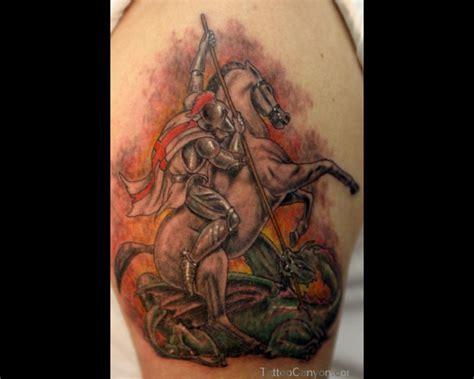 ferrari horse tattoo 100 ferrari horse tattoo muse tattoos gas mask