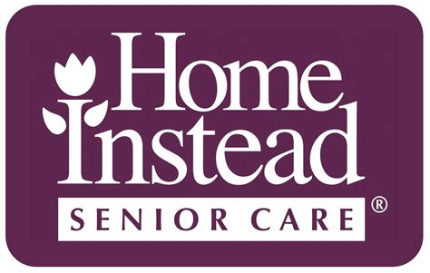 home instead senior care elderly care company gets the