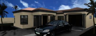my house plan house plan mlb 008s r 3000 00 my building plans