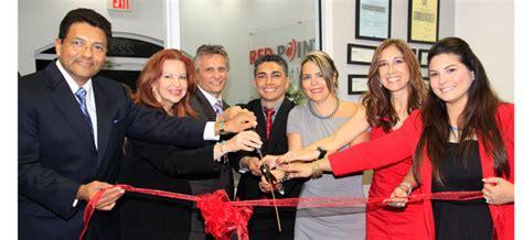 redpoint usa point usa inaugura su nueva oficina en doral