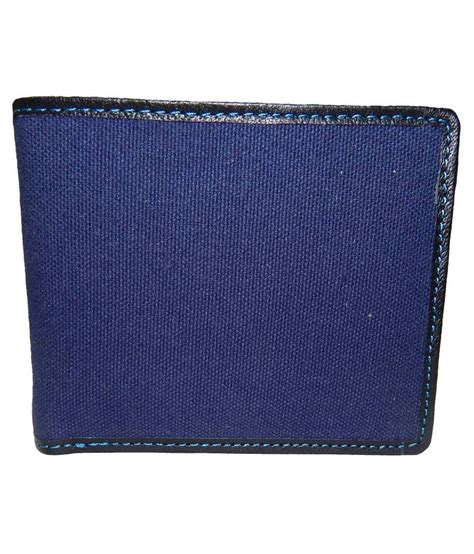 Peter England Gift Card - peter england blue jute regular wallet buy online at low price in india snapdeal