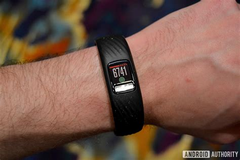 can you reset a vivofit 2 garmin v 237 vofit 4 review two steps forward one step back