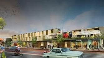 South Congress South Congress Hotel Now Hiring For Two Restaurants