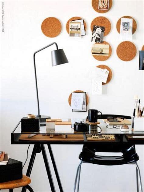 wohnzimmer designer 2966 ideas decora tus paredes con ikea decoraci 243 n sueca