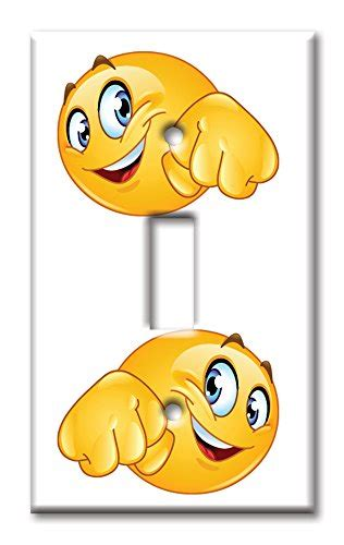 fist plate hairstyle funny emoji bedroom decorating ideas for kids best toys