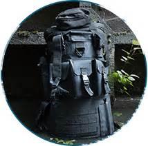 Les Toiles De Mayenne 612 by Fabricant Sac 224 Dos 233 Tanche Pour Militaire Arm 233 E