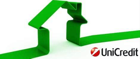 mutuo casa 100 valore immobile mutui unicredit al 100 i mutui coprono tutto il