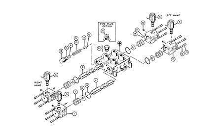 garage door motor wiring diagram car repair manuals and