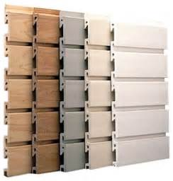 wall panel with shelves 4 heavyduty panel brite white contemporary display