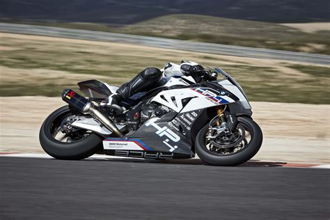 Bmw Motorrad Racing by Mega Gallery Bmw Hp4 Race Asphalt Rubber