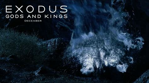 film gratis exodus exodus gods and kings burning bush the book of exodus