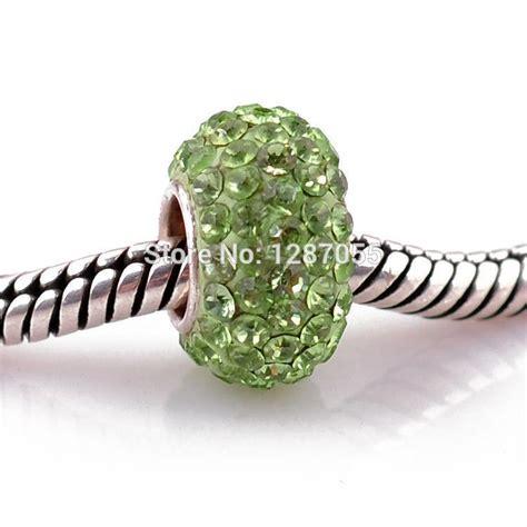 Cincin Berlian Wanita Bunga Matahari Silver 925 Berlapis Emas Putih buy grosir hijau sederhana from china hijau sederhana penjual