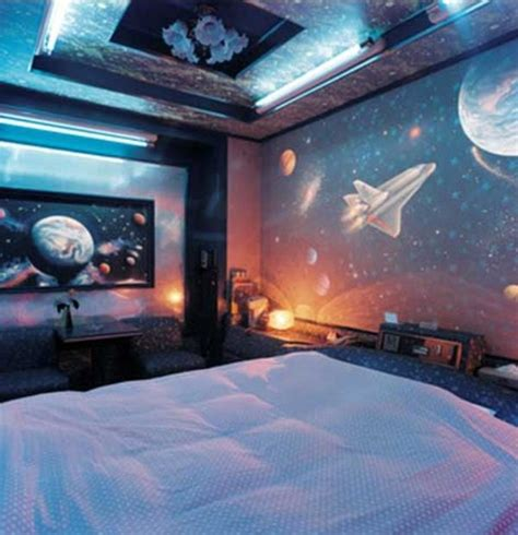 top 5 themed kid s room designs