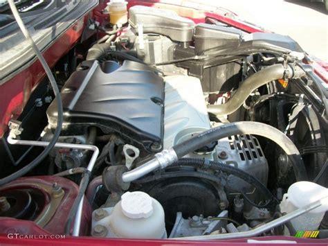 2003 mitsubishi outlander ls 2 4 liter sohc 16 valve 4 cylinder engine photo 57971216 2005 mitsubishi outlander ls awd 2 4 liter sohc 16 valve mivec 4 cylinder engine photo 47058431
