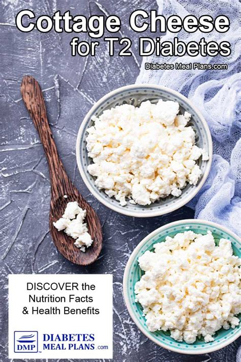 Cottage Cheese Nutritional Benefits by Cottage Cheese For Diabetes Nutrition Facts Health Benefits