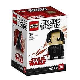 Lego 41595 Brick Headz best deals on lego brick headz 41595 lego compare