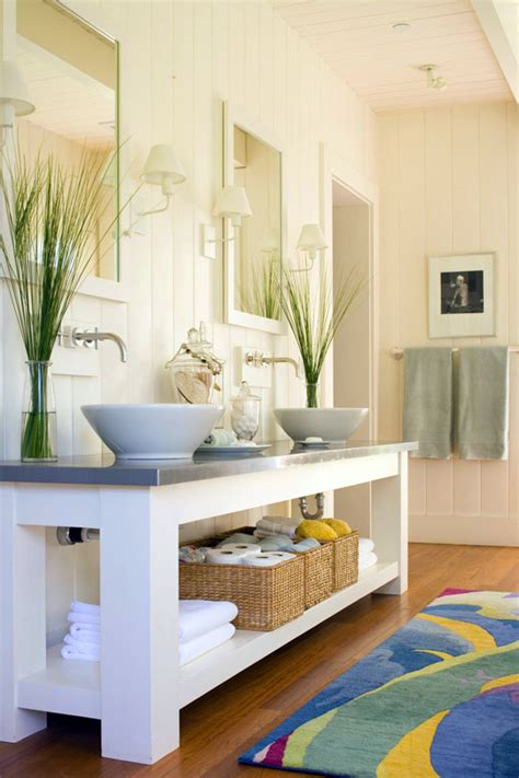 Vanity Con by Decorating Bath Vanities Traditional Home