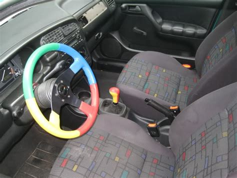 volkswagen harlequin interior volkswagen polo harlequin reviews prices ratings with