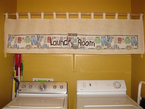 utility room curtains laundry room valance 2018 best laundry room valance review