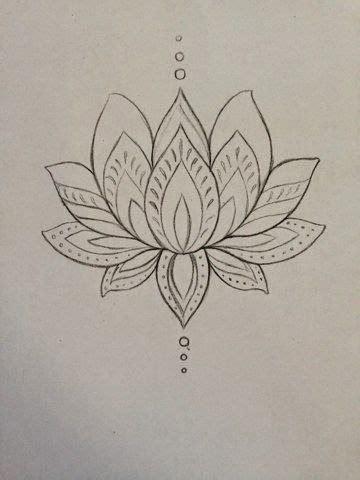 lotus flower designs 25 best ideas about lotus design on lotus