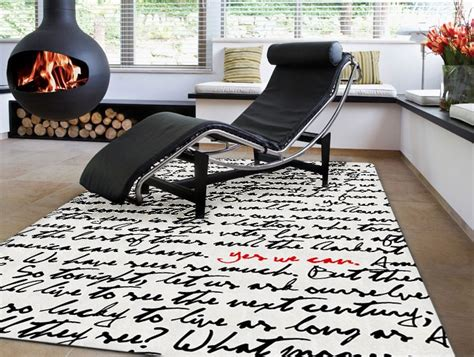 ikea tappeti moderni contemporary rugs for your living room