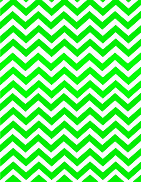 green zigzag wallpaper lime green chevron wallpaper wallpapersafari