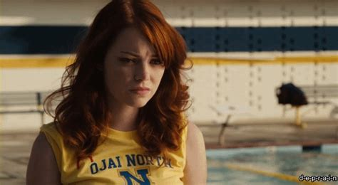 emma stone nowy film emma stone gif find share on giphy