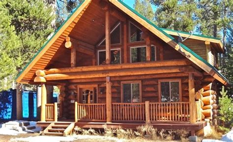 17 best images about shaver lake vacation rentals on