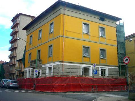 idea casa novi ligure foto novi ligure de edilnovi 126634 habitissimo