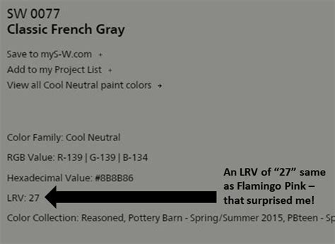 pbteen paint colors ideas pb benjamin paint color picks apartment therapy the best
