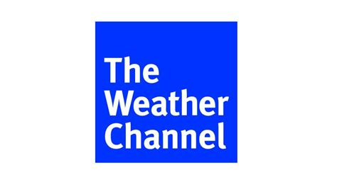 the weather channel app for android the weather channel adds new features to android app