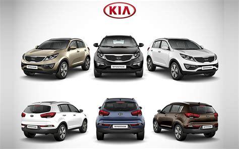 kia mexico kia motors apoya a los mexicanos con diversos planes de