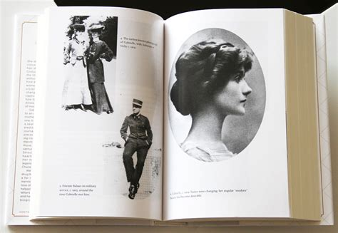 coco chanel biography lisa chaney coco chanel an intimate life by lisa chaney art books events