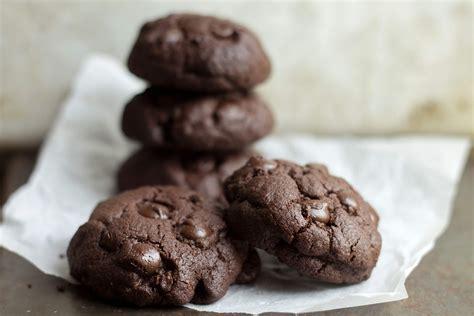 special dark chocolates online chocolate cookies in chocolate brownie cookies erren s kitchen