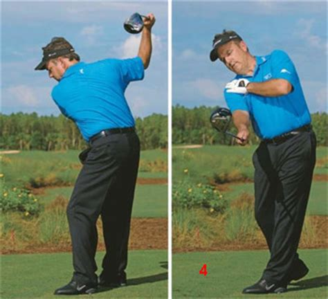 left shoulder pain golf swing instruction golfswing4you 187 post topic 187 no more slice