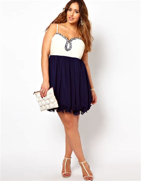 plus size 2013 plus size prom dresses fashion trend seeker