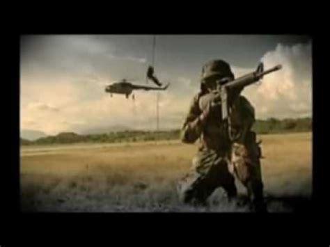 imagenes motivacionales militares ejercito mexicano video motivacional youtube