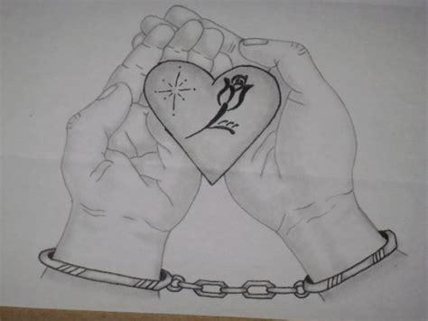 imagenes para dibujar romanticas para mi novia dibujos de amor para una novia a l 225 piz proyectos que