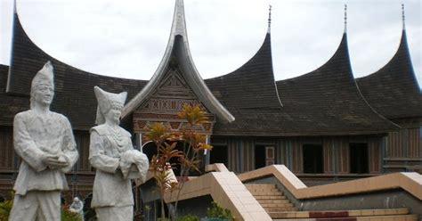 top tempat wisata padang menarik info tempat wisata indonesia dunia