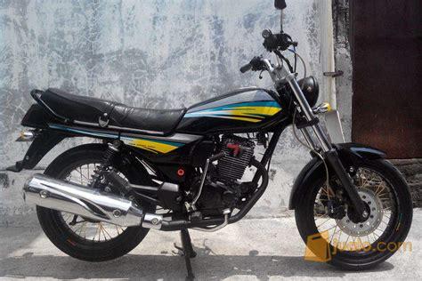 Suku Cadang Honda Gl Pro honda gl pro modif siap turing surakarta jualo