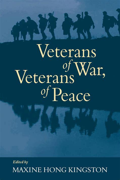 War Veteran Essays by Veterans Essays Enter Essay Contest To Win War Memorial Trip Vets Times Union Essays Help Essays