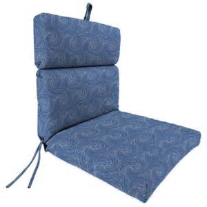 Nautical Outdoor Cushions Manufacturing Outdoor Patio Chair Cushion Nabil