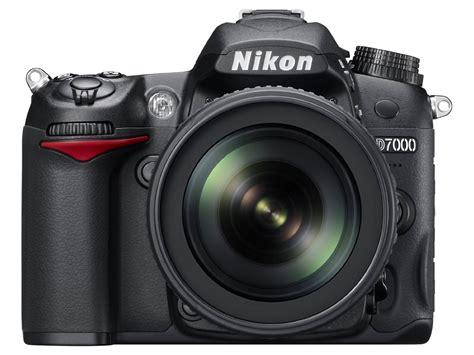 Www Kamera Nikon Kamera Digital Terbai