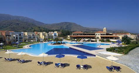 pilot resort crete map pilot resort crete map 28 images book at hotel pilot