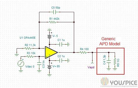 avalanche photodiode là gì avalanche photodiode vs ccd 28 images avalanche photodiode vs ccd 28 images dispositivo de